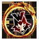 Broken Sword 5 Badge 04