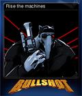Bullshot Card 2