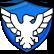 Cannon Brawl Emoticon emblem