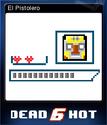 Dead6hot Card 3