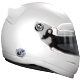 F1 2014 Badge 5