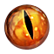 House of 1000 Doors The Palm of Zoroaster Collectors Edition Emoticon Dragon Eye