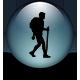 Nyctophobia Badge 1