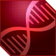 Plague Inc Evolved Badge 1