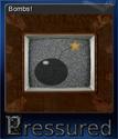 Pressured Card 2
