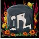 Project Zomboid Badge 4