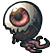 Steam Awards 2017 Emoticon 2017eyeball