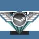 Steam Summer Getaway Badge 3