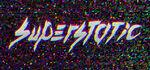 Superstatic Logo
