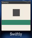 Swiftly Card 3