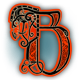 The Banner Saga Badge 3