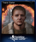 The Vanishing of Ethan Carter Card 6