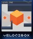 Velocibox Card 1