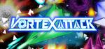 Vortex Attack Logo