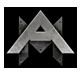 AirMech Badge 1