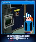 Astroloco Worst Contact Card 1