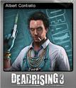 Dead Rising 3 Foil 6
