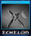 Echelon Card 1 v2
