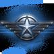 Eve Online Badge Foil