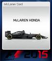 F1 2015 Card 05