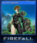 Firefall Card 02