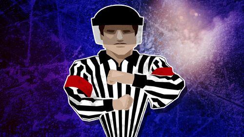 Franchise Hockey Manager 2014 Artwork 3