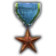 Hearts of Iron III Badge 1