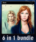 Hidden Object 6-in-1 bundle Card 4
