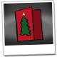Holiday Sale 2015 Badge 5000