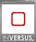 INVERSUS Foil 5