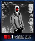 Kill The Bad Guy Card 1