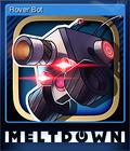 Meltdown Card 01