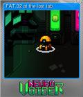 NeuroVoider Foil 8
