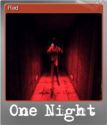One Night Foil 4