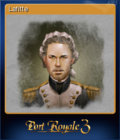 Port Royale 3 Card 6