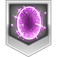 ReignMaker Badge 3