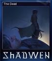 Shadwen Card 1