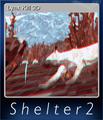 Shelter 2 Card 2