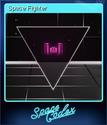 Space Codex Card 5