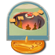Steam Summer Adventure 2014 Badge 2500