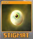 Stigmat Foil 5