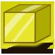 Vox Badge Foil