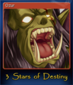 3 Stars of Destiny Card 4.png