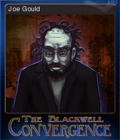 Blackwell Convergence Card 3
