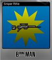 Boring Man Online Tactical Stickman Combat Foil 1