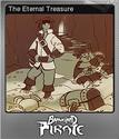 Braveland Pirate Foil 5