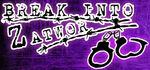 Break Into Zatwor Logo