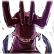 Brutal Legend Emoticon Doviculus