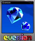 Eversion Foil 1