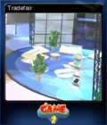 Game Tycoon 2 Card 4